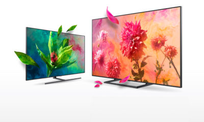 Get ready for affordable 8K – Gadget