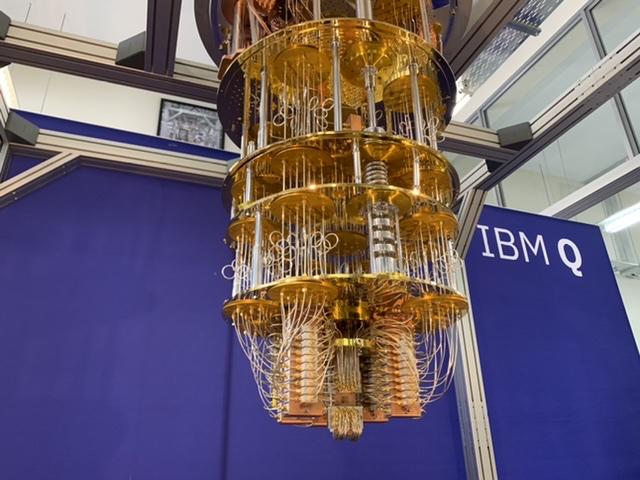 Africa prepares for quantum leap – Gadget