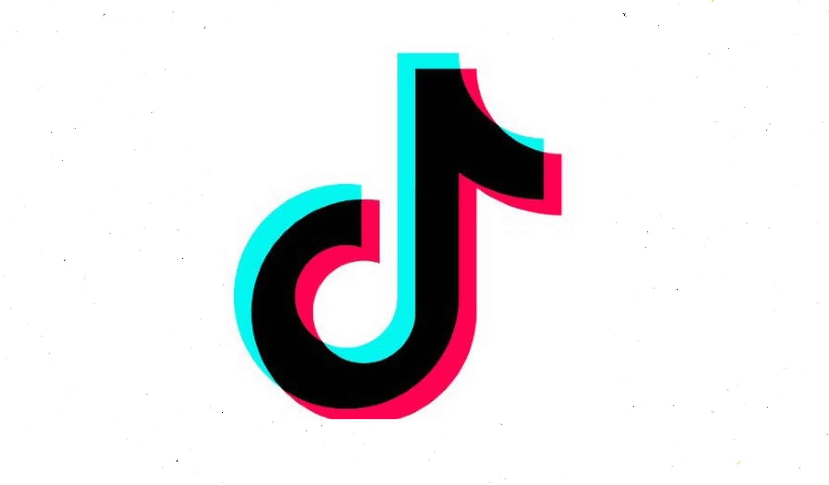 Tiktok Trends For Sa Revealed In Big 2019 Throwback Gadget