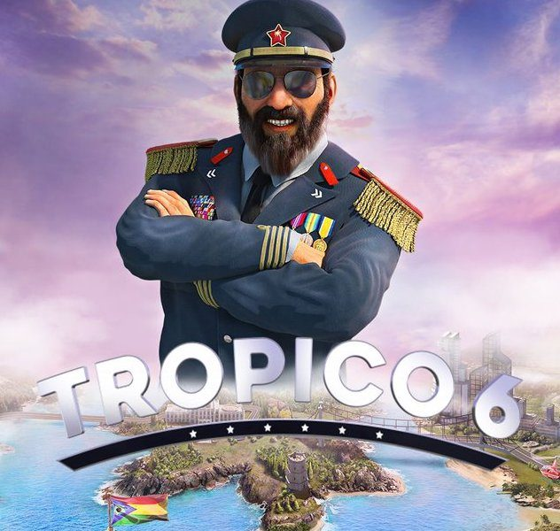 Tropico 6 – Free on Steam this weekend – Gadget - Gadget