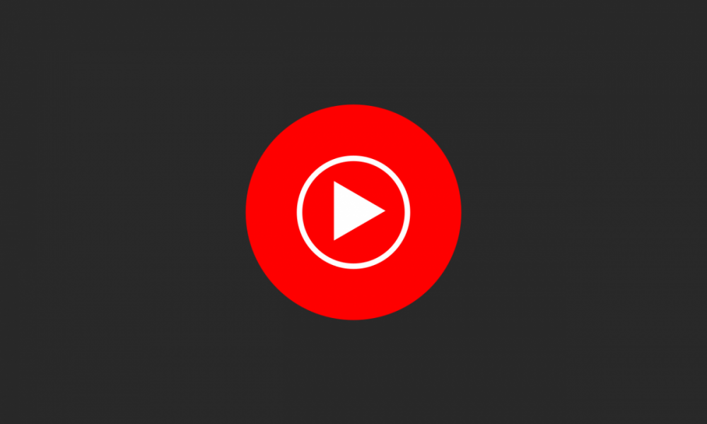 Google Play Music giving way to YouTube Music - Gadget