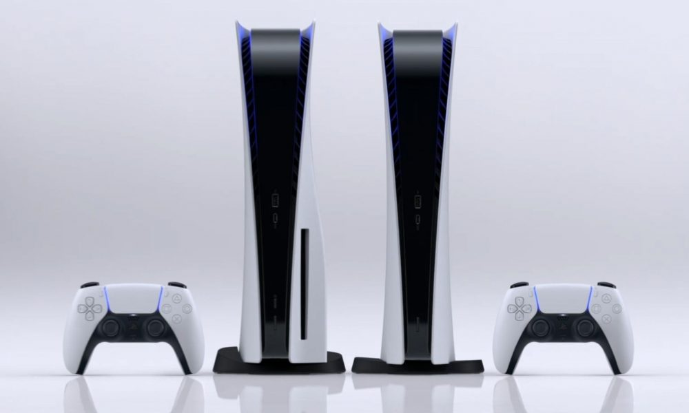 PS5 and Xbox SX both go for R12k - Gadget